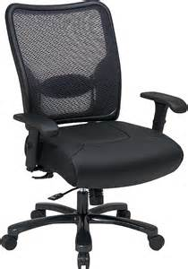types of office chairs furniture net