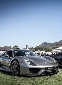 Porsche Nice : 360 best images about porsche on pinterest cars porsche 911 997 and porsche carrera ~ Gottalentnigeria.com Avis de Voitures
