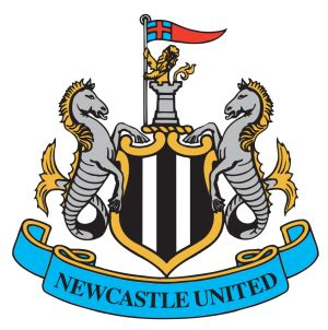 Newcastle have given new contracts to a cluster of existing squad members over recent weeks, however carroll has been told his second spell at the club is now over. Newcastle United - The badge