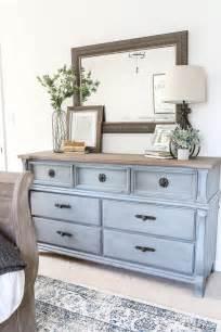 master bedroom decorating ideas on a budget best 25 bedroom furniture makeover ideas on