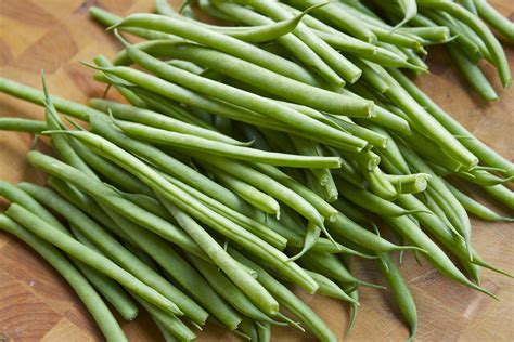 haricot vert one of my all time favorites life undeveloped