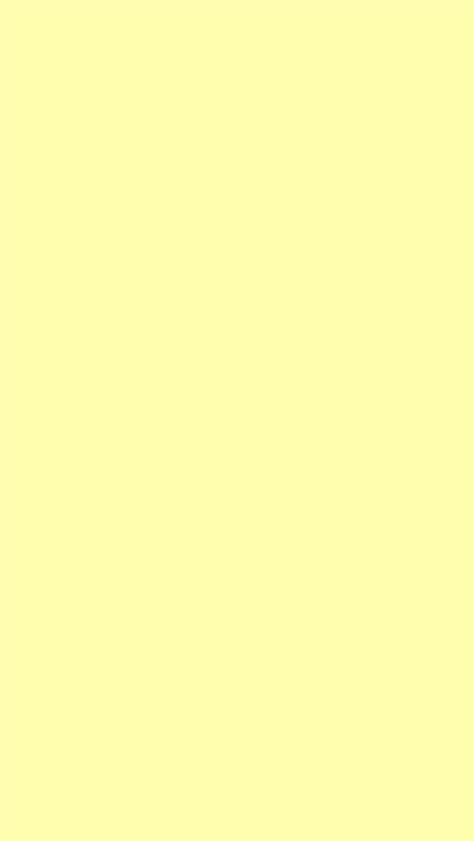 pastel yellow background yellow background fondo amarillo pastel wallpapers