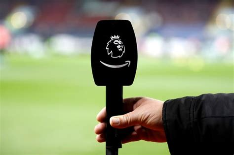 Premier League chiefs warned by furious TV paymasters over ...