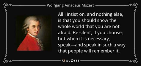 Top 25 Quotes By Wolfgang Amadeus Mozart (of 85)  Az Quotes. Instagram Quotes In Hindi. Coffee Shop Quotes Tumblr. Mom Comfort Quotes. Success Quotes Happiness. Quotes Summer Heights High. Tumblr Quotes Kanye West. Song Quotes In Urdu. Hurt Good Night Quotes