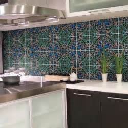 wall tiles kitchen ideas choosing your kitchen tiles ward log homes