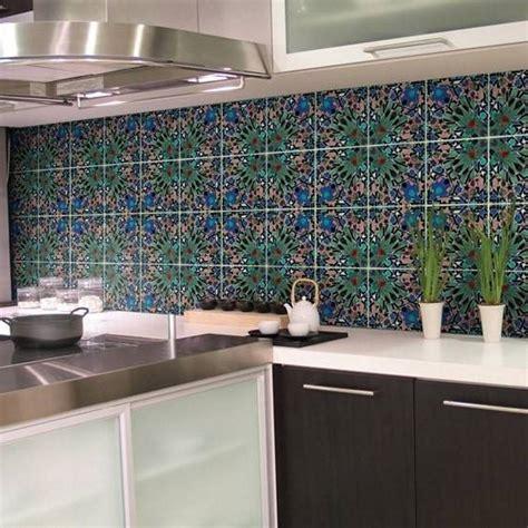 wall tiles kitchen backsplash 100 wall tiles for kitchen backsplash kitchen image