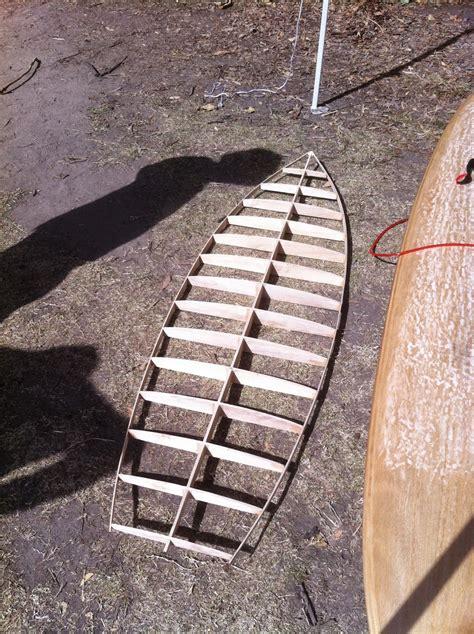 wood buddha building wood surfboards wooden surfboard