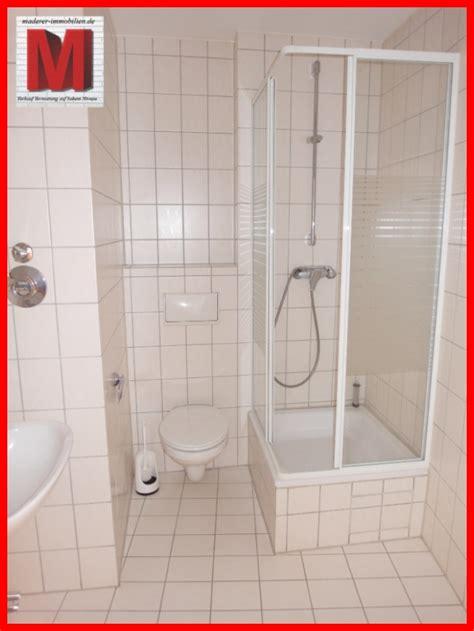Wohnung Mieten Nürnberg Langwasser Nord by Ruhige 1 Zimmerwohnung Mieten N 252 Rnberg Maderer Immobilien