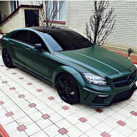 Mercedes E65 Amg by Instagram Media By Mercedesbenz88 Mercedes Cls65