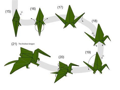 tuto origami facile tuto origami facile