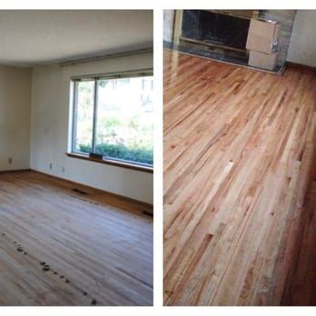 hardwood floors tacoma tacoma hardwood floor 30 photos flooring university place wa reviews yelp