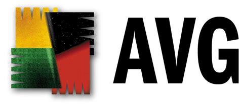 Avg Free Edition 2013 13.0.2890 (32-bit)