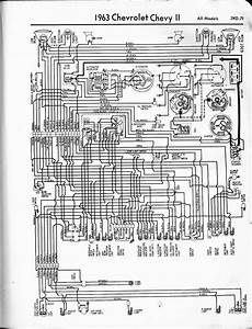 Diagram 1969 Chevy Truck Ac Wiring Diagram Full Version Hd Quality Wiring Diagram Diagrammes2g Acssia It