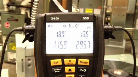 testo the best of you testo 550 features overview ii