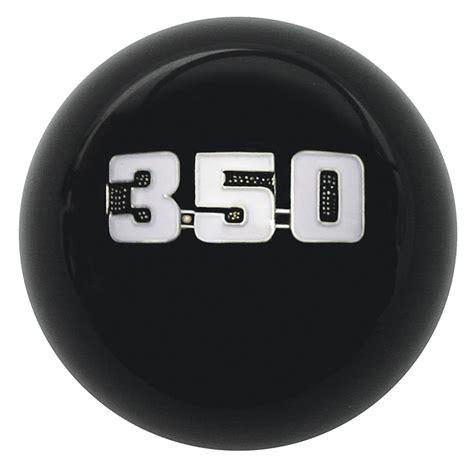 custom shifter knobs 1961 77 cutlass shifter knob custom 350 opgi