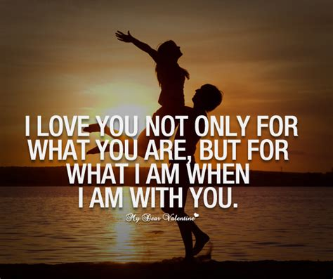love  quotes   loved   wow style