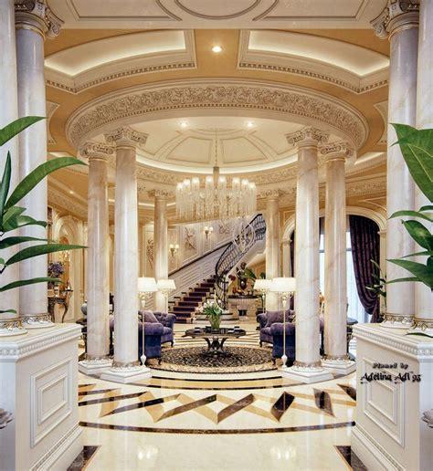 ideas  mansion interior  pinterest