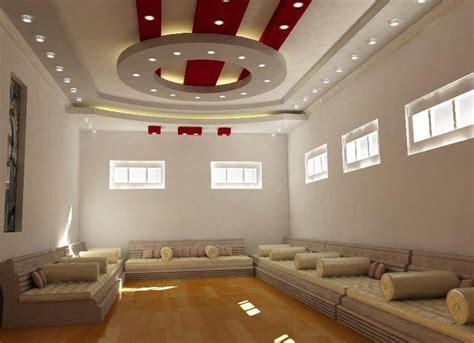 dep en cuisine plafond placoplatre plafond platre