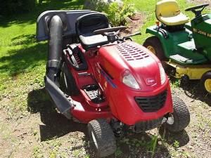 Toro Lx425 Twincam Lawn Mower