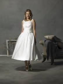 cheap tea length wedding dresses plus size wedding dresses with sleeves tea length