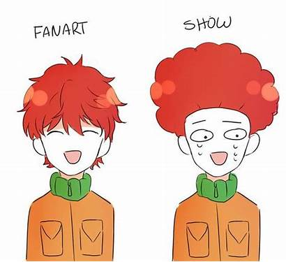 Kyle Park South Reader Wattpad Stan Broflovski