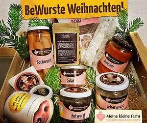 Meine Kleine Farm : nachhaltiges wirtschaften sustainability corporate ~ Watch28wear.com Haus und Dekorationen