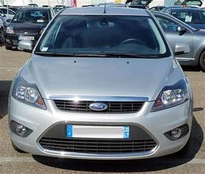 Ford Focus Avis : 290 avis sur la ford focus 2 2004 2010 cela devrait suffir vous faire une ide ~ Medecine-chirurgie-esthetiques.com Avis de Voitures