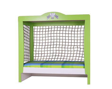 Kinderzimmer Ideen Für Junge Und Mädchen by B 252 Cherregal Jungs M 246 Bel Design Idee F 252 R Sie Gt Gt Latofu