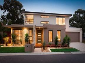 Simple New House Plan Ideas by Best 25 Modern House Design Ideas On