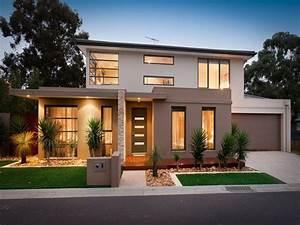 House Design Contemporary best 25 modern contemporary ...