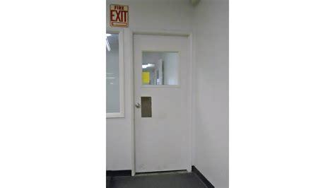 Door 500 X 720 by Installing The Arrow Dc500 Series Surface Mounted Door Closer