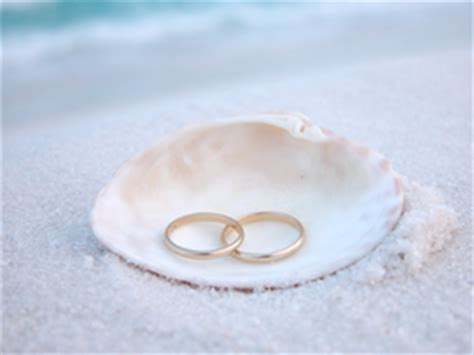 Destin Beach Weddings Full Information Packages. Mismatched Wedding Rings. Messika Rings. Ornate Gold Wedding Rings. Pear Shaped Engagement Engagement Rings. Name Wedding Rings. Circle Shaped Wedding Rings. Lab Created White Sapphire Wedding Rings. Woman Rings
