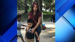 Hallandale Beach police find missing 14-year-old girl