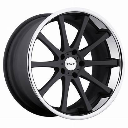 Wheels Tsw Jerez Alloy Rims Wheel Matte