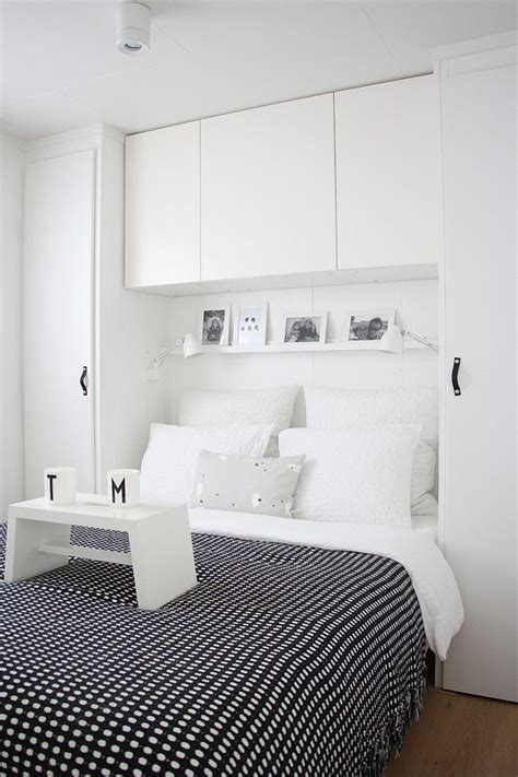 Hanging Besta Cabinets by Innovative Size Trundle Bedin Bedroom Scandinavian