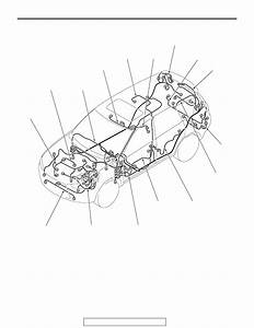 Show Images Of The Wiring Diagram On A 2007 Outlander