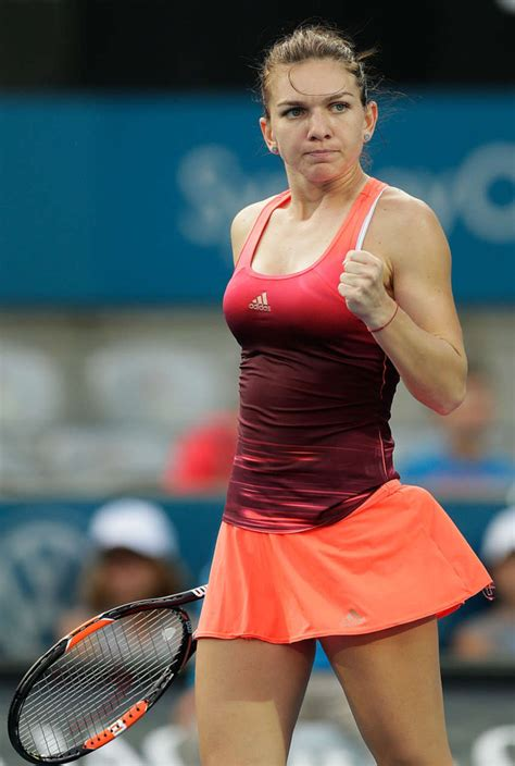 After Simona Halep Swimsuit - Bing images
