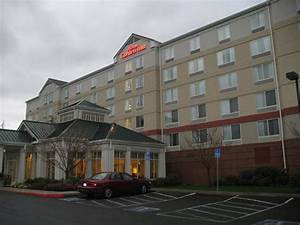 Hilton garden inn lake oswego oregon picture of hilton for Hilton garden inn portland oregon