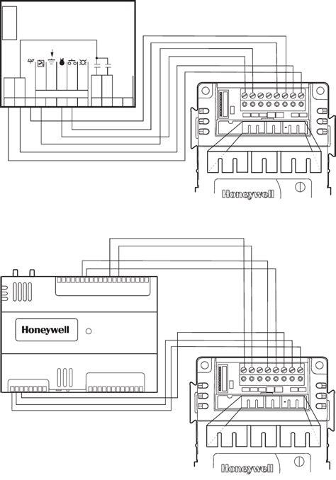 2000 Hyundai Tiburon Radio Wiring Diagram by Sunvic Dm5601 Wiring Diagram Wiring Diagram