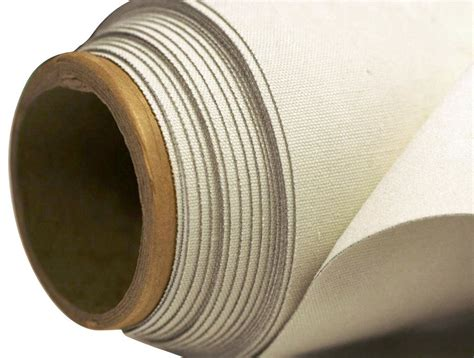 Thermal Curtain Liner Fabric by Cotton Thermal Curtain Blind Lining 3pass Blackout