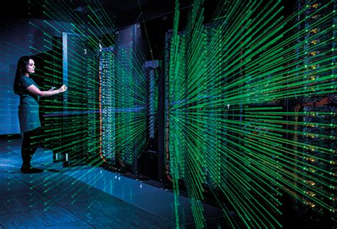 hpc applications   scientific computing world