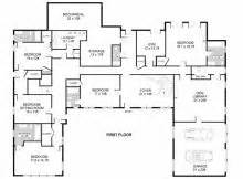 Top Photos Ideas For U Shaped Floor Plans With Courtyard by 1000 Ideas About U Shaped Houses On U Shaped