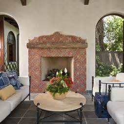 decor for a small bedroom 18602 best images about old world mediterranean italian 18602   532d822d30363758129341fb305ca367 tiled fireplace fireplace ideas