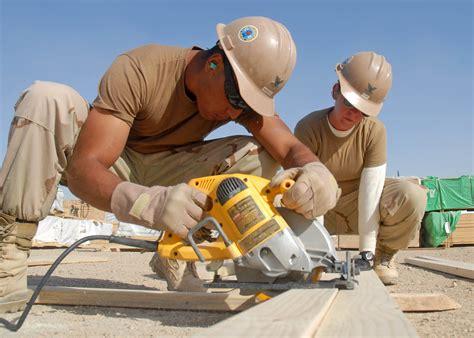 pronto spanish  construction workers training
