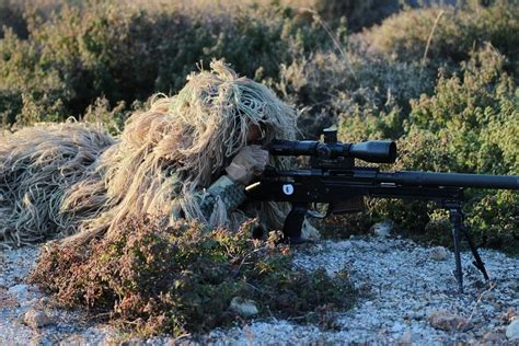 Turkish Armed Forces Hd Photos And Videos Page 21