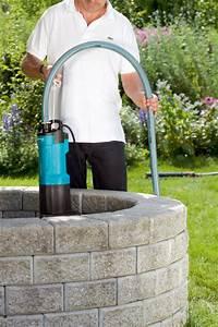 Pompe Eau Puit : insatallation de pompe de puits bricolage blog ~ Edinachiropracticcenter.com Idées de Décoration