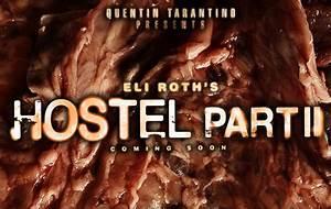 Apple - Trailers - Hostel 2