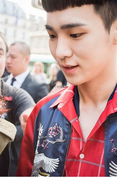 Shinee Key Android Iphone Asiachan Sm Pop