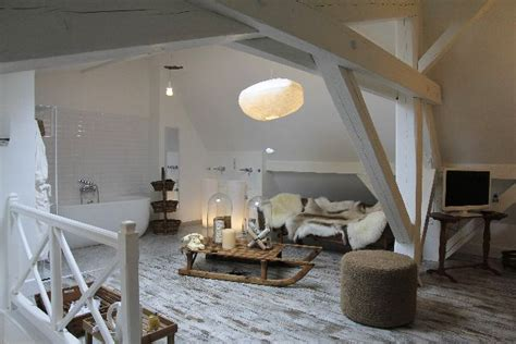 chambre d hotes nancy villa 1901 chambres d hôtes ou concept store nancybuzz