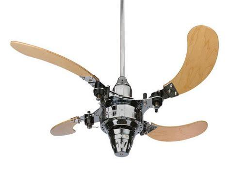 Retractable Blade Ceiling Fan by Retractable Blade Ceiling Fan 6335